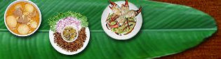 Thai Food
