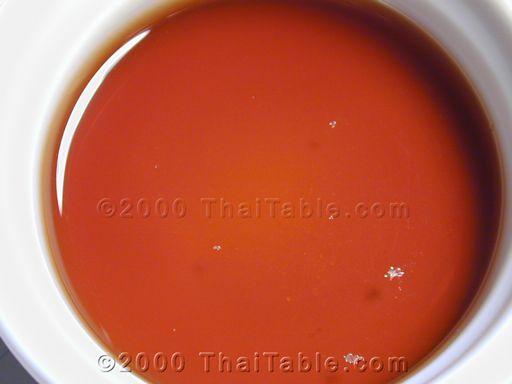 fish sauce thaitable fish sauce 512x384