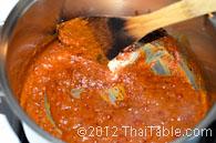 beef massaman curry step 4