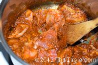 beef massaman curry step 5