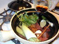beef stew step 3
