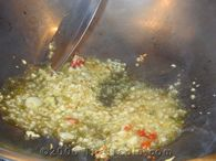 chicken basil step 3