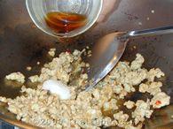 chicken basil step 5