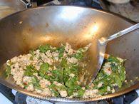 chicken basil step 7