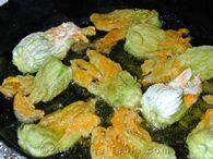 crunchy squash blossoms step 4