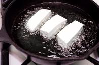 fried tofu step 2