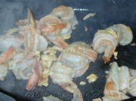 garlic shrimp step 3