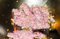 pork basil step 6