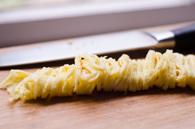 shrimp paste rice step 7