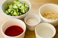 tod mun sauce step 3