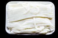 tom yum noodles step 6