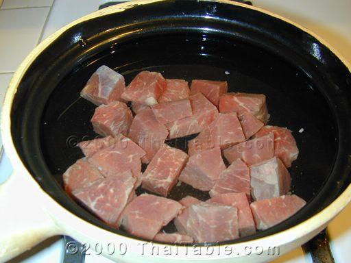 beef stew step 2
