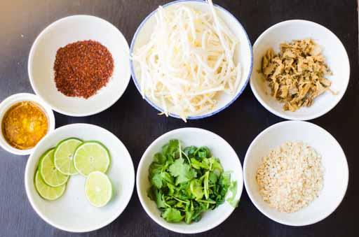 tom yum noodles step 8